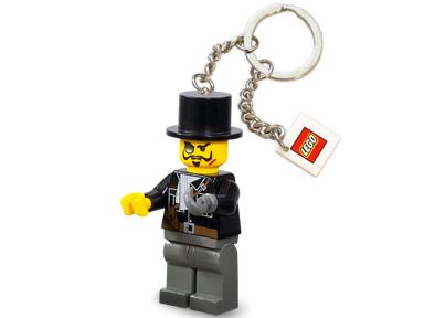 File:4202599 Sam Sinister Key Chain.jpg