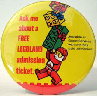 File:Pin36-Legoland California Holiday 2004.jpg