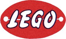 File:1954 logo.png