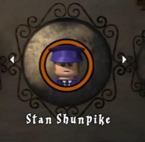 File:Stan shunpike.jpg
