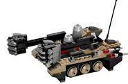 Tremor-tank2014ua