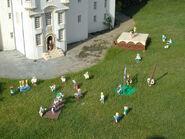 Legoland-Highland