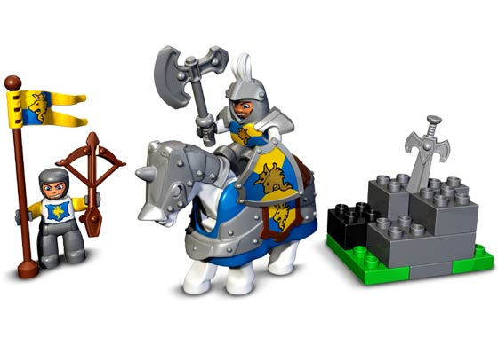File:4775 brickset.jpg