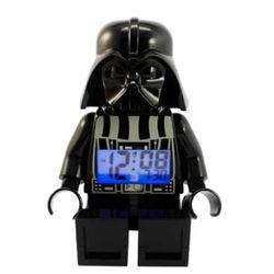 Darth Vader Digital Clock