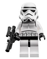 File:Stormtrooper.png