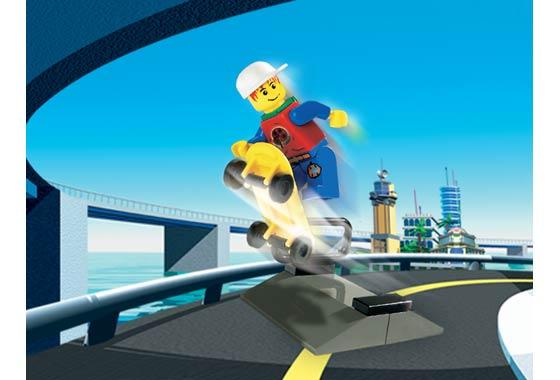 File:6731 Skateboarding Pepper.jpg