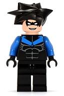 File:Bat015.jpg