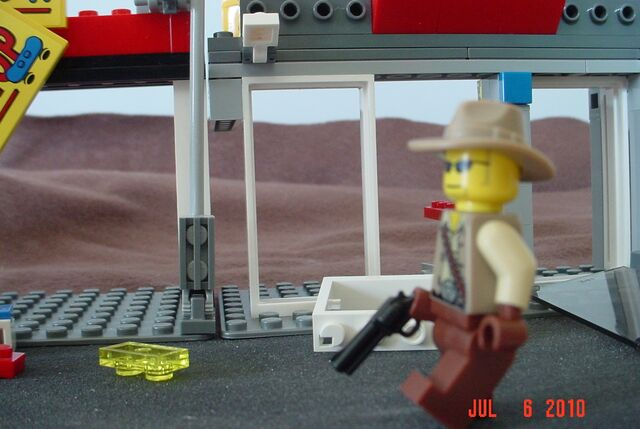 File:LEGO post-apoc scene 4.jpg