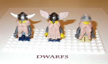 File:Dwarf Protos.png