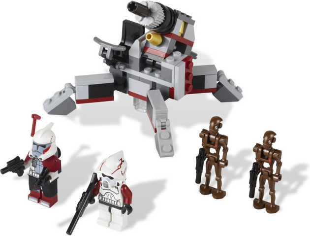 File:Elite Clone Trooper & Commander Droid Battle Pack.png