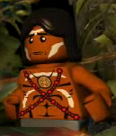 File:Hovitos Tribesman.png