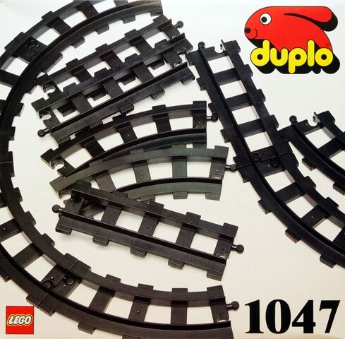 File:1047 Extra Track.jpg