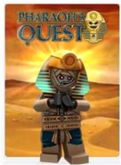 File:136px-PHARAOH'S QUEST.jpg