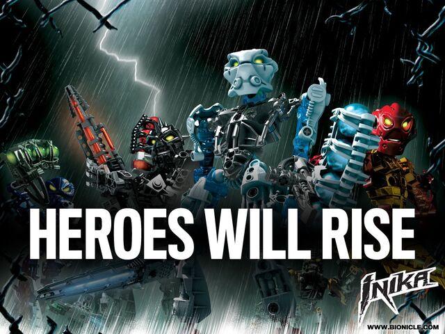 File:Heroeswillrise.jpg