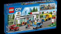 LEGO 60132 Box1 na 1488