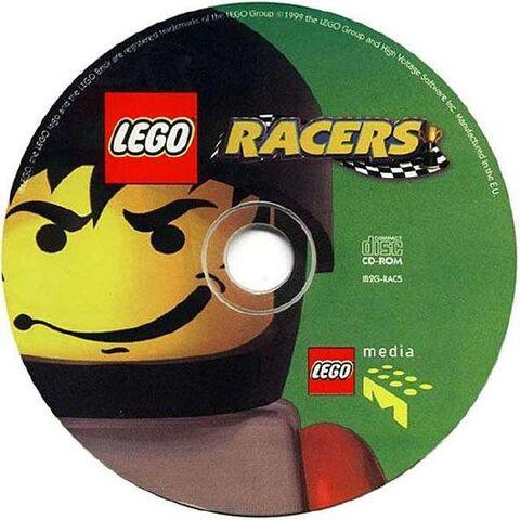 File:LR1 Green Disc.jpg