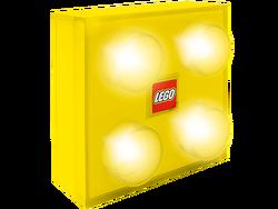Lego 5002803