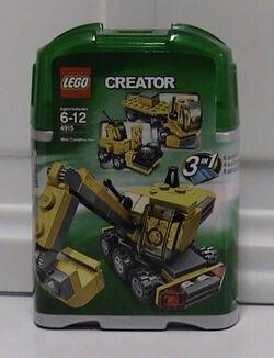 4915 Box