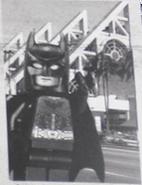 Batman CGI-2