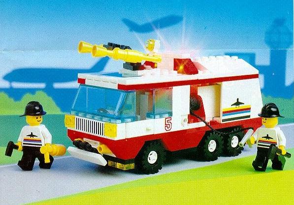 File:6440 Jetport Fire Squad.jpg