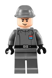 9492 Imperial Officer