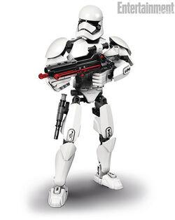2016 new order stormtrooper