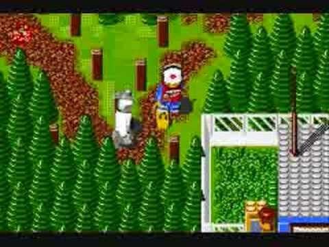 File:Brickster Bots-Video Game.jpg