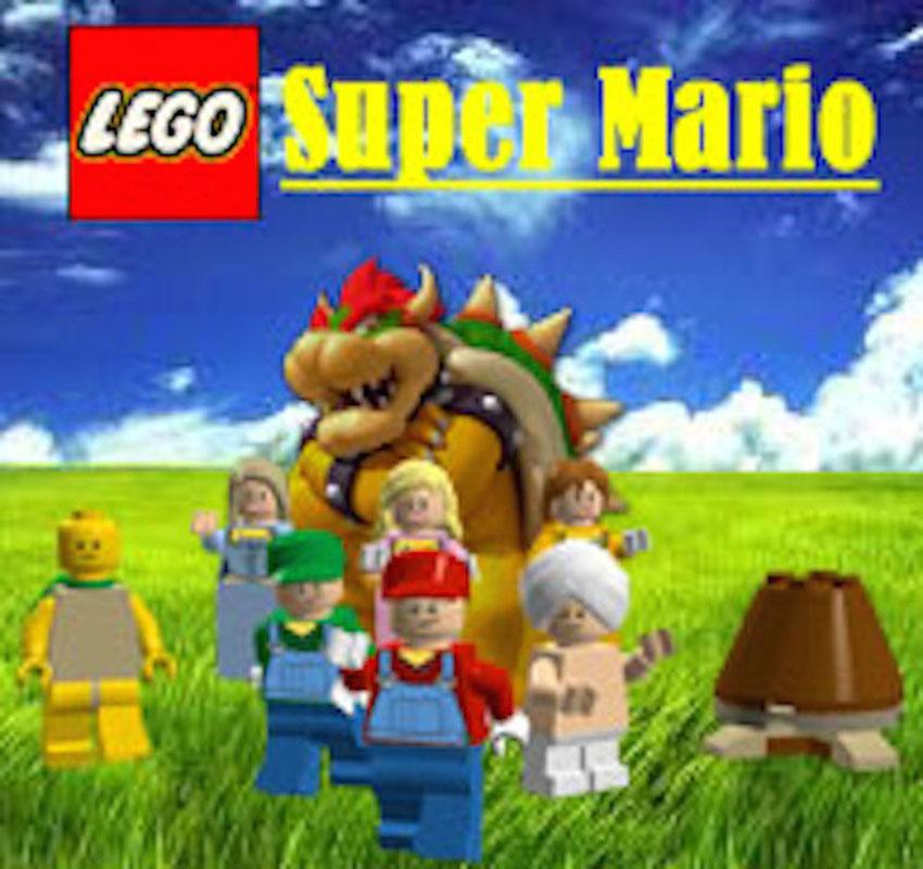 Play Super Mario Bros. 2 on NES - Play retro games online