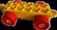 4883cx2