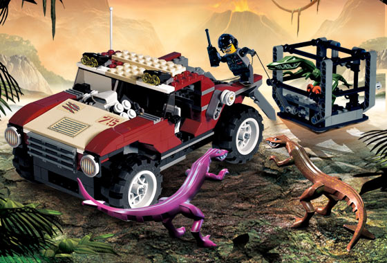 File:7296 Dino 4WD Trapper.jpg
