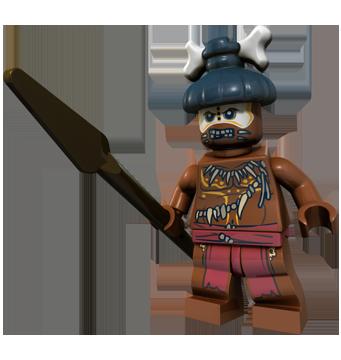 File:LEGOCannibal1.png