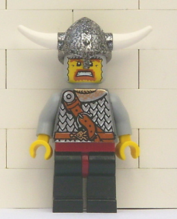 File:Viking Warrior 4c.jpg