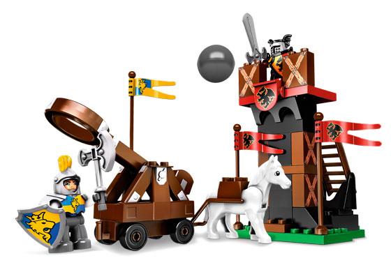 File:4863-Sentry & Catapult.jpg