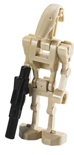 74px-Battle Droid1