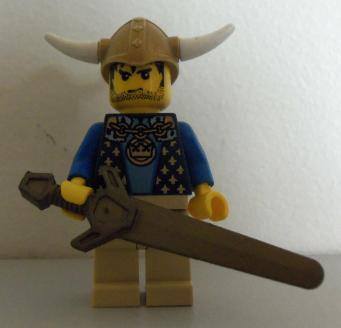 File:VikingII-11.png