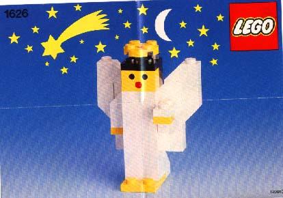 File:1626 Angel.jpg