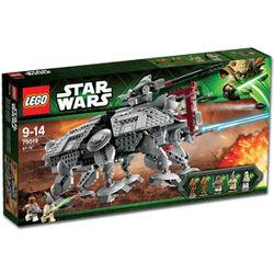 75019-Box