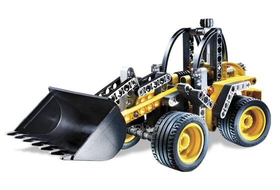 File:8271 Wheel Loader.jpg
