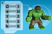 830px-Hulk microsite