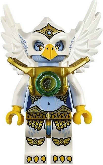 Image eris lego legends of chima wiki fandom
