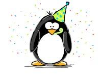 File:200px-Penguin3.jpg