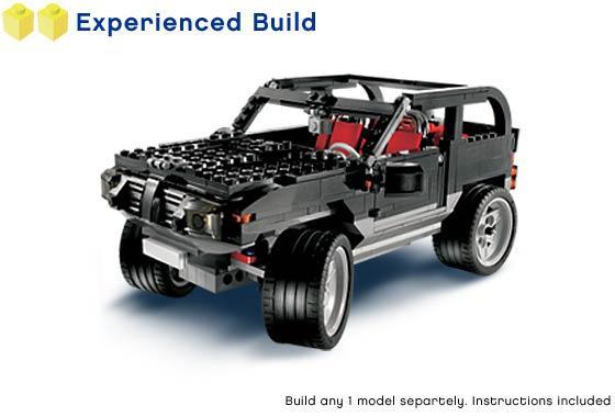 File:4896 Jeep.jpg