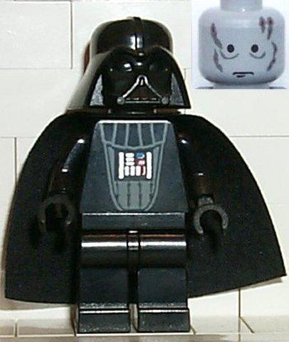 File:Darth Vader no Eyebrows.jpg