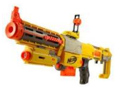 File:NERF.png