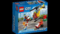 LEGO 60100 Box1 na 1488
