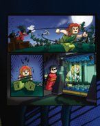6860 comic