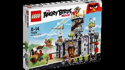 LEGO 75826 Box1 in 1488