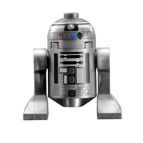 File:R2.jpg