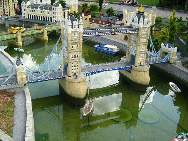 File:Towerbridge.JPG