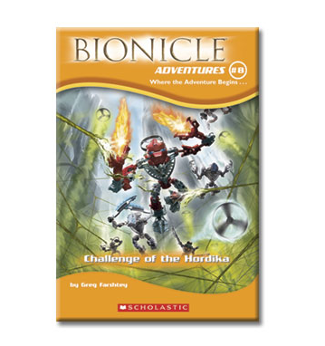 File:B216 Adventures 8.png